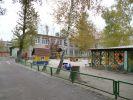 Детский сад №2 Аленушка-Шатура