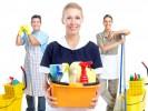 Домашние помощники