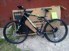 Продаю Новые Велосипеды MERIDA