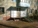 Ветеринарный кабинет-Шатура