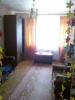 1-комн. квартира на 2 этаже 19м², Шатура