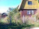 Земельный участок 12 соток, Никитинская дер.