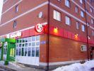 1-комн. квартира на 3 этаже 26м², мк. Керва
