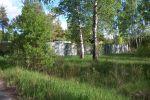 Земельный участок 18 соток, Туголесский Бор пос.