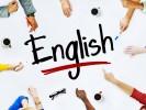 Репетитор английского языка-Шатура