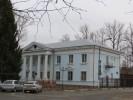 Шатурский краеведческий музей-Шатура