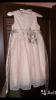 Платья и юбки на девочку 110-116 см (4-6 лет)