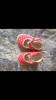 Детская обувь на девочку 19 размер