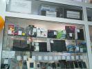 Мобильные телефоны Пульты-Шатура