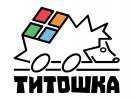 Титошка-Шатура