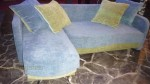 Реставрация мебели-Шатура