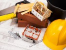 Бригада строителей-Шатура