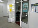 Шатурское бюро переводов-Шатура