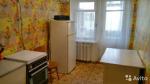 Сдается 2-комн. квартира на 1 эт. 52м², мкр Керва