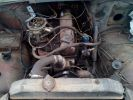 Автозапчасти от УАЗ 469