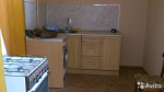 Сдается 3-комн. квартира на 1 эт. 56м², Шатура