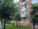 2-комн. квартира на 2 этаже 42.3м², Шатура