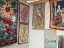 Художественный салон Роксана-Шатура