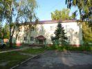 Реабилитационный центр ( приют )-Шатура