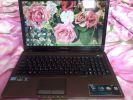 Ноутбук K53S