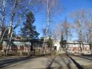 Центр социального обслуживания граждан