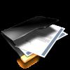 Найдены документы