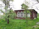 Дом 1эт. 45м²/16соток, Шатура г.