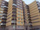 1-комн. квартира на 1 этаже 43м², Шатура