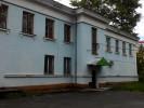 Промстроймонтаж-Шатура
