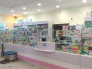 Ортопедический салон Аптека-Шатура