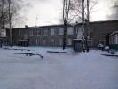 Детский сад № 3-Шатура
