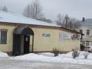 Косметический кабинет-Шатура
