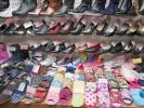 Обувь-Шатура