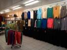 Текстиль Одежда-Шатура