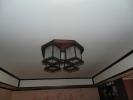 Натяжные потолки-Шатура