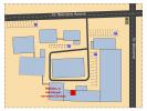 Мебель и натяжные потолки-Шатура