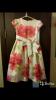 Платья и юбки на девочку 122-128 см (6-8 лет)