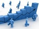 Фонд развития предпринимательста-Шатура
