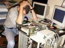 Ремонт компьютеров ноутбуков оргтехники