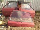 Автозапчасти от ВАЗ 2109