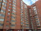 3-комн. квартира на 2 этаже 108м², Шатура