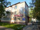 Росгосстрах-Шатура