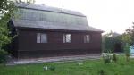 Дом 2эт. 108м²/25соток, Шатурторф пос.