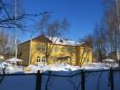 Детский сад №8-Шатура