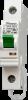 электро автоматы Kopp Автоматические выключатели, HS68 B16A,