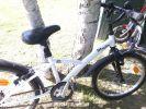 """Велосипед 20"""" B"""