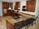 Столешницы Кухни Шкафы