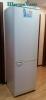 Холодильник Bosch KGE3501 требует ремонта