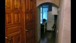 Сдается 2-комн. квартира на 3 эт. 48м², Шатура