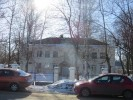 Отдел образования-Шатура